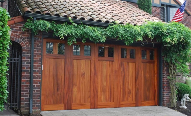Garage Door Repair and Installation is Easier Than You Thought
